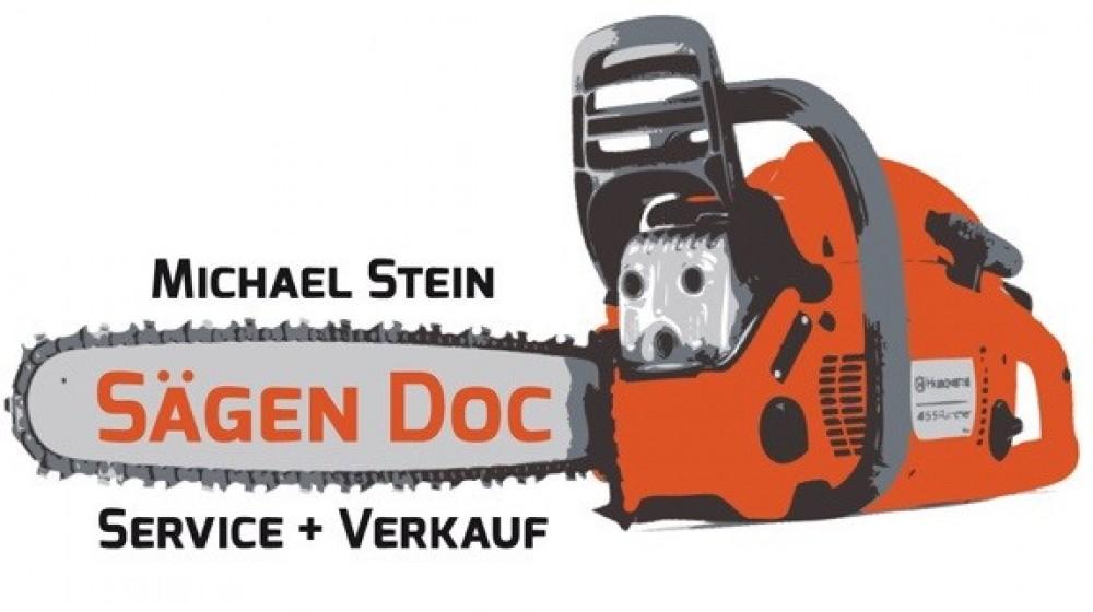 SägenDoc Michael Stein